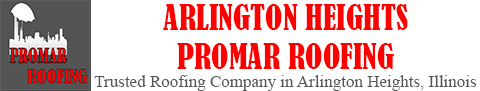 Arlington Heights Promar Roofing